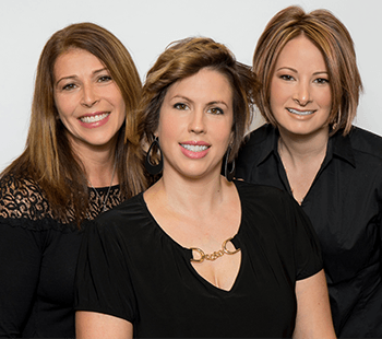Dental Hygiene in Philadelphia - Meet Our Team