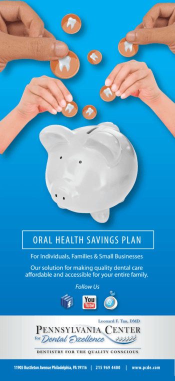 OralHealthSavingsPlan e1485464104382 - Oral Health Savings Plan