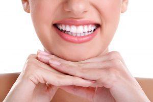 big smile 1 300x200 - Philadelphia Dentist on the Pros and Cons of Veneers