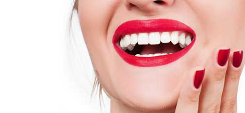 Tips on Taking Care of Your Gums