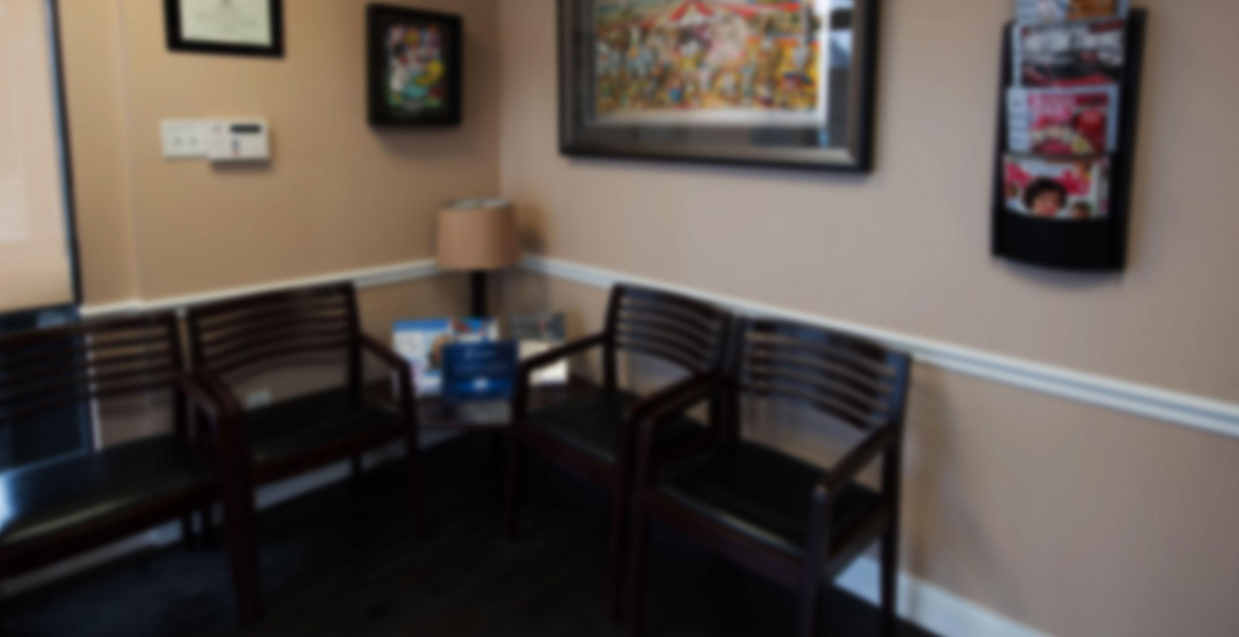 Philadelphia Dentist Pennsylvania Center For Dental Excellence